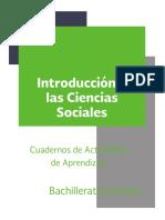 3. Introducción a las Ciencias Sociales.pdf