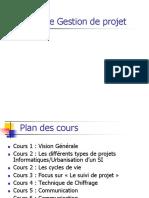 Cours de Gestion de projet.pdf