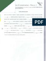 CILS A1 Strutture Di Comunicazione 2006.12 Pag. 54-56