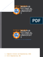 Induction Civil Engineering