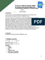 TP_01_Axe_de_torsion______vibration.pdf