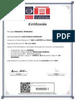 certificadoPDF.pdf