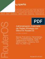 Redes Wireless RouterOS.pdf