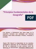Prólogo 1984 Nunca_Mas