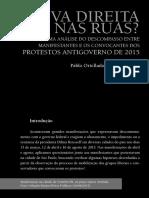 Descompasso entre convocantes e manifetantes da direita em 2015_Ortellado e Solano.pdf