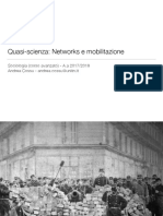 Multiple Networks and Mobilization in the Paris Commune