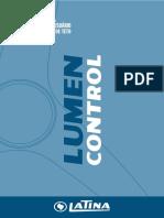 MANUAL VENTILADOR DE TETO - CONTROLE REMOTO LUMEN 3 PÁS -LATINA.pdf