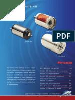 aplicações_motor_cc.pdf