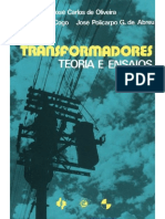 245032611-eletrobras-Transformadores-Teorias-e-ensaios-pdf.pdf