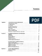 262634785-Eletricidade-Basica-Gussow-M.pdf