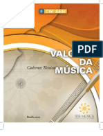 caderno_valores_da_musica[1]