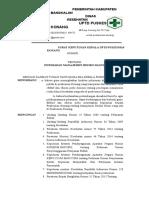 9.1.1 Ep 8 Sk Penerapan Manajemen Resiko Klinis.docx