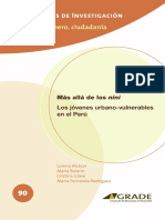 Más allá de los nini.pdf