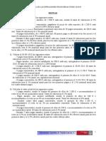 PROB TEMAS RENTAS 2018_19.pdf