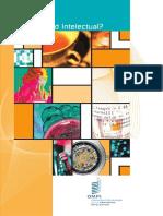 C4_M2_Qué es la propiedad intelectual.pdf