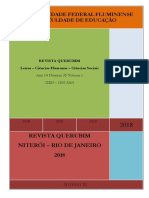 Mortalidade_infantil_no_Brasil_serie_his.pdf