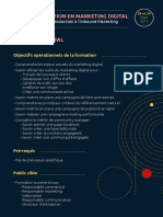 programe-formation-marketing-digital.pdf