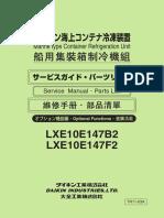 11_03A(1)