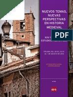 Antropologia_politica_e_historia_costumb.pdf