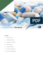 Drug Calculations Workbook