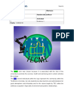 Evidencia 1 Presentaciones efectivas.doc