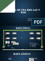 PROPUESTA PARA EL DISEÑO DE UNA RED LAN.pptx