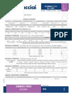X5CrNiMo17-12-2-1.4401-316-ENG.pdf
