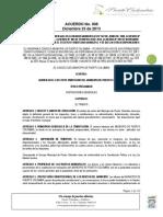 Acuerdo 008 23122013 Estatuto Tributario Puerto Colombia_version Final Autorizada Por Nelson Maury