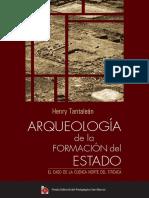 HENRY TANTALEAN_Arqueologia_de_la_formacion_del_Estado.pdf