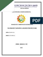 ORGANIZACION Y PLANIFICACION W.docx