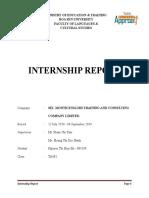 Internship_Report- Hoa Sen Uni.doc