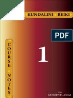Kundalini_Reiki_Course_Notes.pdf