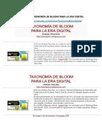 1.-TAXONOMIA DE BLOOM PARA LA ERA DIGITAL.docx