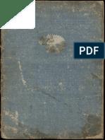 Manuscrito.pdf
