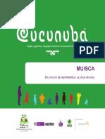 cucunuba_cartilla_muisca