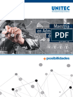 maestria-en-administracion-de-negocios-MBA.pdf