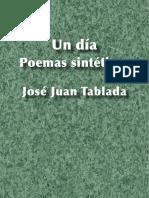 JJT Un día.pdf