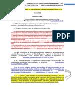 Enviando Apostila Completa AFO_38924493