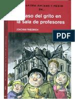 Libro El caso del grito en la sala de profesores.pdf