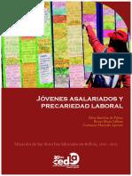jovenes_asalariados_y_precariedad_laboral.pdf
