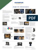 Posters Videoscope ES A1 201709 Web