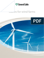 0300 c0050 0e Cable Wind Farms en May2016