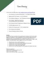 form drawing program.pdf