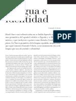 Lenguaeidentidad(Celorio).pdf