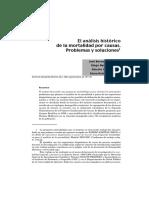 Dialnet-ElAnalisisHistoricoDeLaMortalidadPorCausas-778743