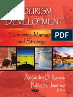 ALEJANDRO D. RAMOS - TOURISM DEVELOPMENT ECONOMICS, MANAGEMENT - 2008.pdf.pdf