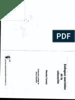 enfoques_.pdf