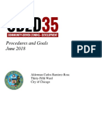 Cdzd Published Version 2018-06-04