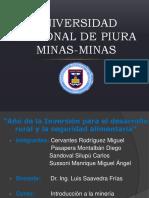 laboresmineras-151019164933-lva1-app6891.pdf