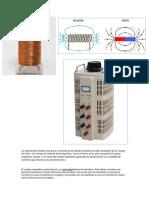 Informe laboratorio 5.1 electromagnetismo.docx